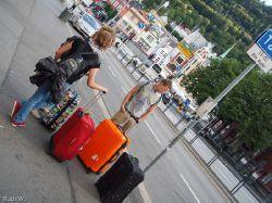 Bergen_Heimreise_2