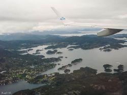 Bergen_Heimreise_3