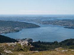 Bergen_Hoch_oben_100