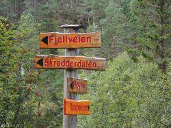 Bergen_Hoch_oben_102