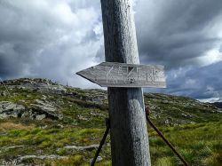 Bergen_Hoch_oben_106