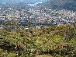 Bergen_Hoch_oben_10
