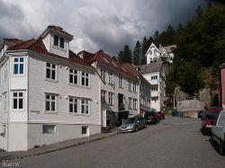 Bergen_Hoch_oben_118