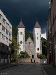 Bergen_Hoch_oben_119