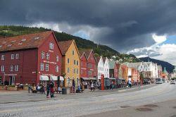 Bergen_Hoch_oben_120