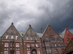 Bergen_Hoch_oben_122