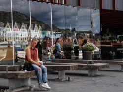 Bergen_Hoch_oben_125