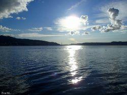Bergen_Hoch_oben_131