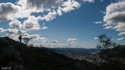 Bergen_Hoch_oben_13