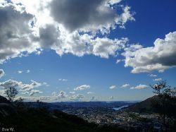 Bergen_Hoch_oben_14