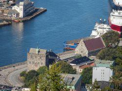 Bergen_Hoch_oben_1