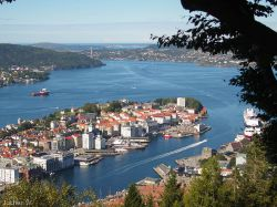 Bergen_Hoch_oben_2