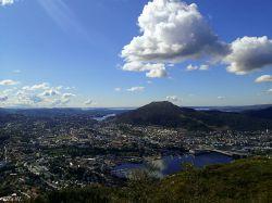 Bergen_Hoch_oben_32