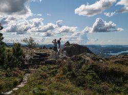 Bergen_Hoch_oben_35