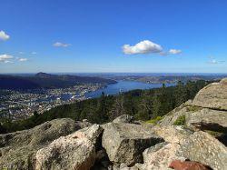 Bergen_Hoch_oben_36