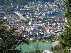 Bergen_Hoch_oben_3