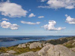 Bergen_Hoch_oben_40