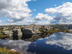 Bergen_Hoch_oben_45