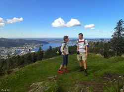 Bergen_Hoch_oben_49