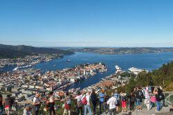 Bergen_Hoch_oben_4