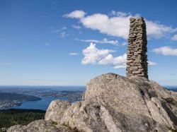 Bergen_Hoch_oben_51