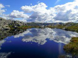 Bergen_Hoch_oben_71