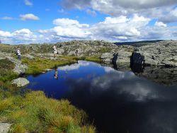 Bergen_Hoch_oben_73