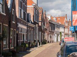 2015_Haarlem_10