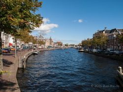 2015_Haarlem_11