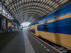 2015_Haarlem_17