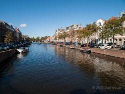 2015_Haarlem_1
