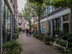 2015_Haarlem_6