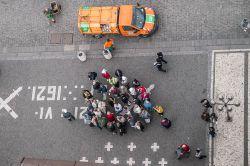 2012 Prag_20
