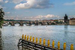 2012 Prag_32