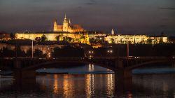 2012 Prag_37