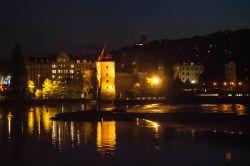 2012 Prag_42