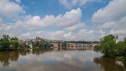 2012 Prag_5