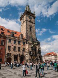 2012 Prag_60