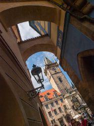 2012 Prag_61