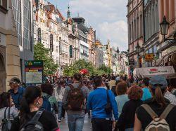 2012 Prag_64