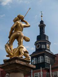 2013 Eisenach_1
