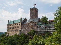 2013 Eisenach_5