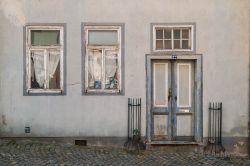 2013 Naumburg_11