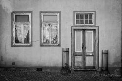 2013 Naumburg_12