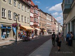 2013 Naumburg_16