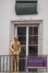 2013 Weimar_4