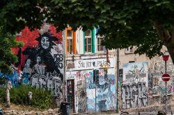2013 Weimar_9